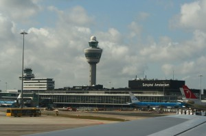 schiphol_luchthaven